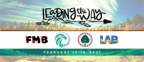 First Nations Leading The Way 3